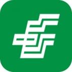 昌江邮政分公司快递中心
