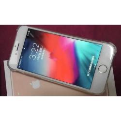 卖自用iPhone7 4.7寸 32g