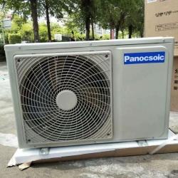 出售1.5匹全新机空调
