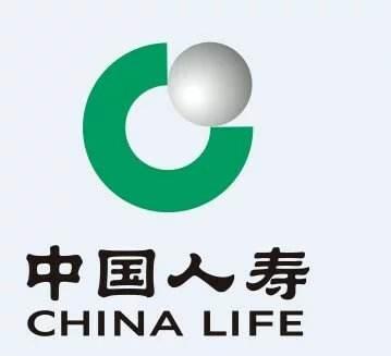 中国人寿昌江支公司